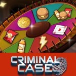 criminal-case-goods-150x150