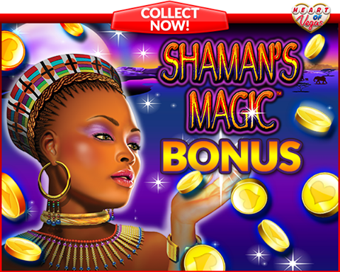 slots magic bonus 2018 snapfish hipp gutschein code. Black Bedroom Furniture Sets. Home Design Ideas