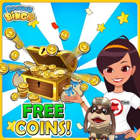 free online slots jackpot party