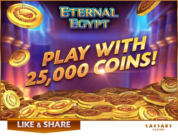 caesars online casino on9 games