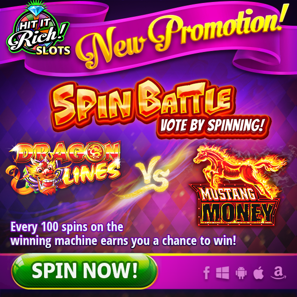 jackpot party casino slots free online  free