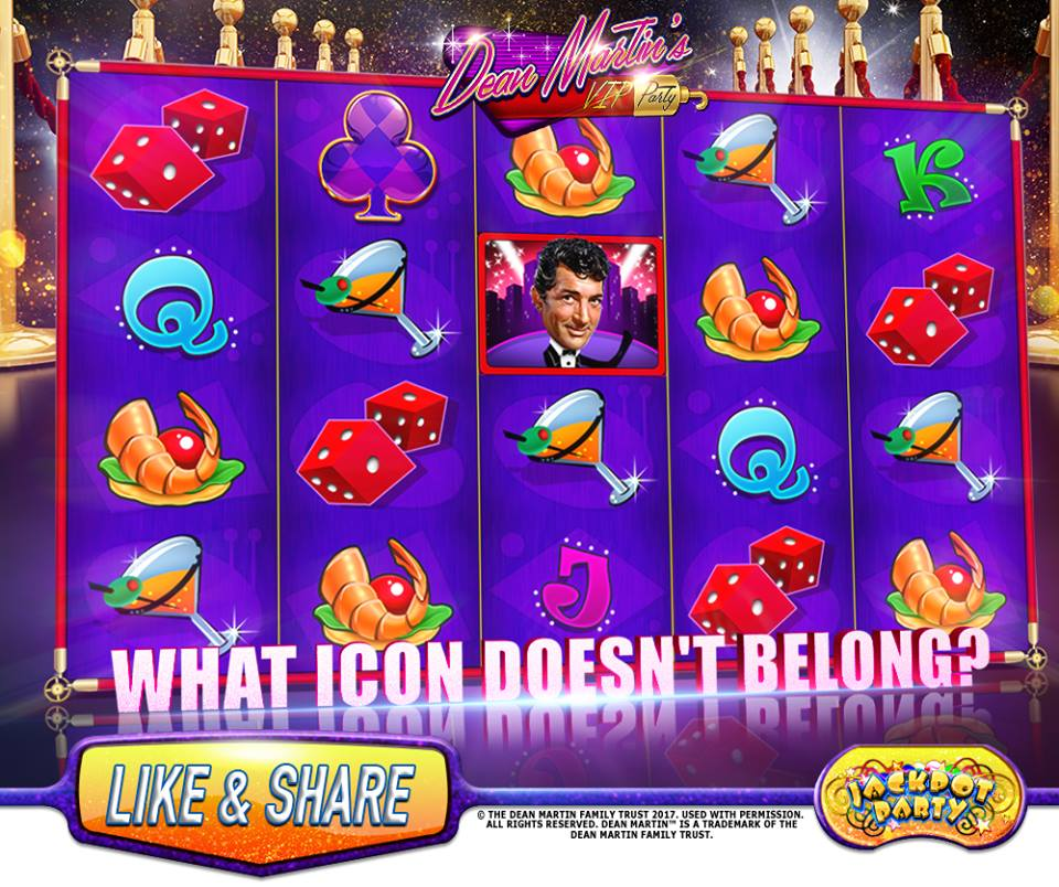 DoubleU Casino Free Chips Coins amp Spins