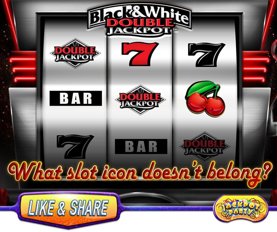 jackpot party casino online sizzling hot online gratis