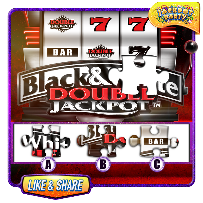 jackpot party casino online sizziling hot