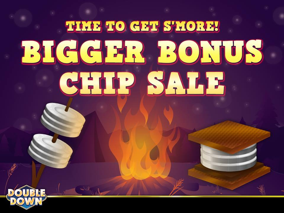doubledown casino gamehunters bonus collector