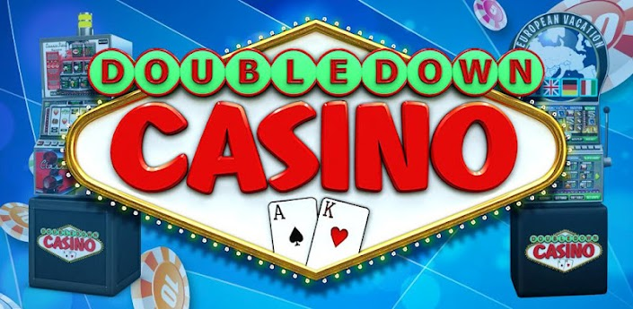 jackpot party casino online caesars casino online