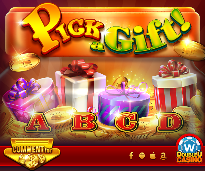 spin it rich free coins