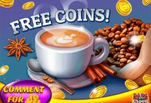 Photo of Baba Wild Slots – Slot Machines | FREE COINS GIFT